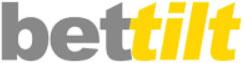 logo bettilt